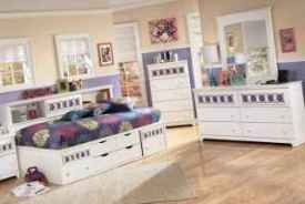 Zayley Youth Furniture, JR Furniture | Furniture Store with Locations in Portland, Seattle & Vancouver