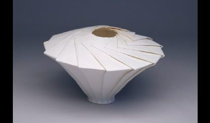 robert lang, origami, origami robert lang, robert lang origami, design origami, origami design, design sostenibile origami, origami design sostenibile, ecodesign origami