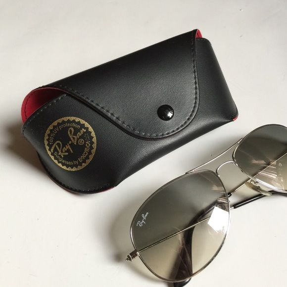 ray ban sunglasses case for sale  ray ban sunglasses case for sale