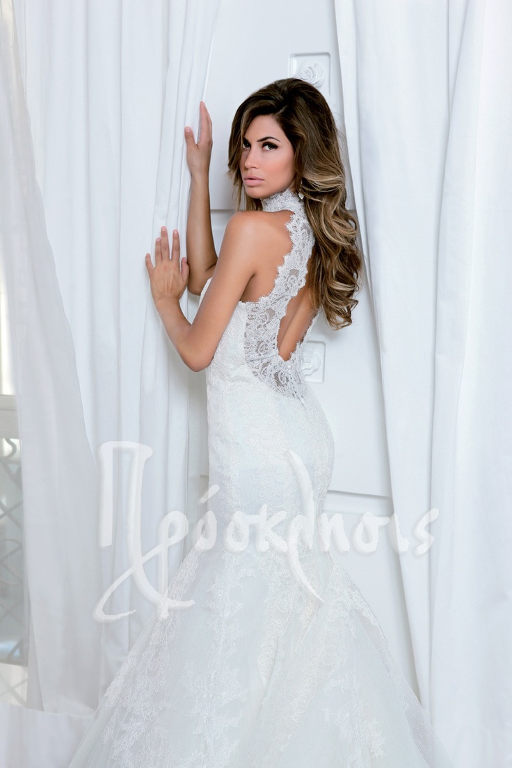 25 best Wedding dress ideas images on Pinterest | Hochzeitskleider ...