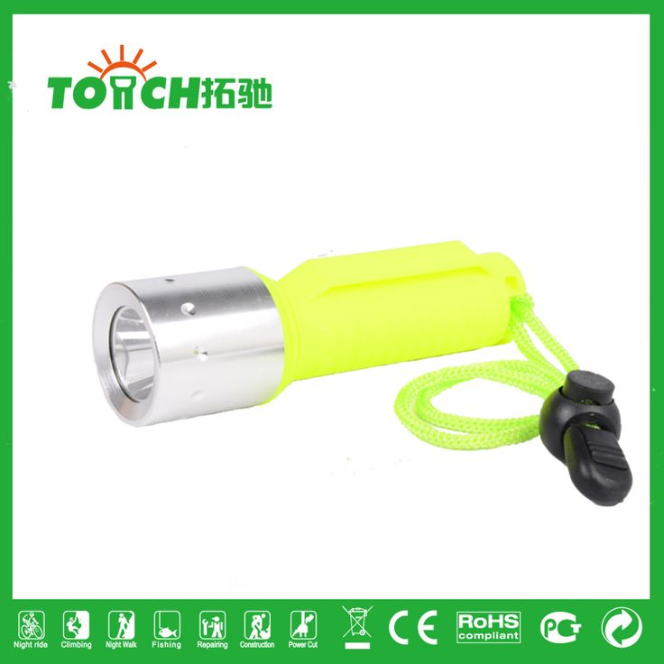 $5.32 (Buy here: https://alitems.com/g/1e8d114494ebda23ff8b16525dc3e8/?i=5&ulp=https%3A%2F%2Fwww.aliexpress.com%2Fitem%2F2000Lm-CREE-XML-T6-Waterproof-Flashlight-Underwater-Lamp-with-Wristband-LED-Diving-Torch-light-Superbright-water%2F32580117230.html ) 2000Lm CREE XML T6 Waterproof Flashlight Underwater Lamp with Wristband LED Diving Torch light Superbright water proof 8023 for just $5.32