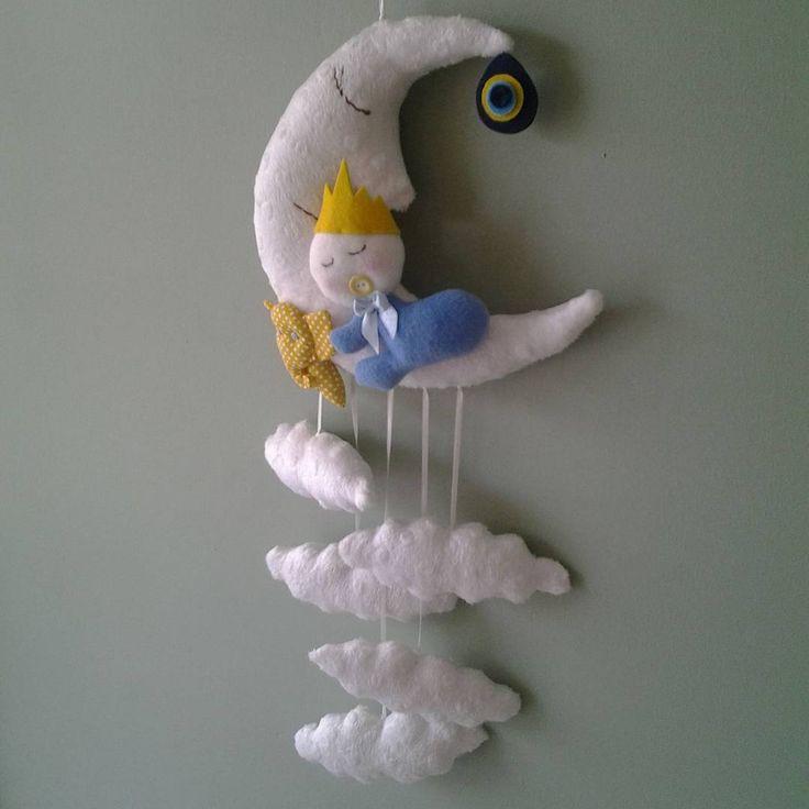 #puantiyeelsanatlarıatölyesi #bebek #hoşgeldinbebek #bizyaptık#elyapımı #antibakteriyel#handicraft #withlove