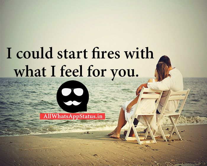 25+ best ideas about Love Status on Pinterest | Funny love ...