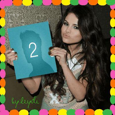 Say hello to Selena in this template by ImageChef user Leydi! http://www.imagechef.com/ic/myitem.jsp?myremix=25142694 #selenagomez #imagechef #music