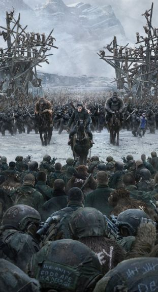 Watch War for the Planet of the Apes in HD.  #WarforthePlanetoftheApesMovie69 #WarforthePlanetoftheApesFullMovie69