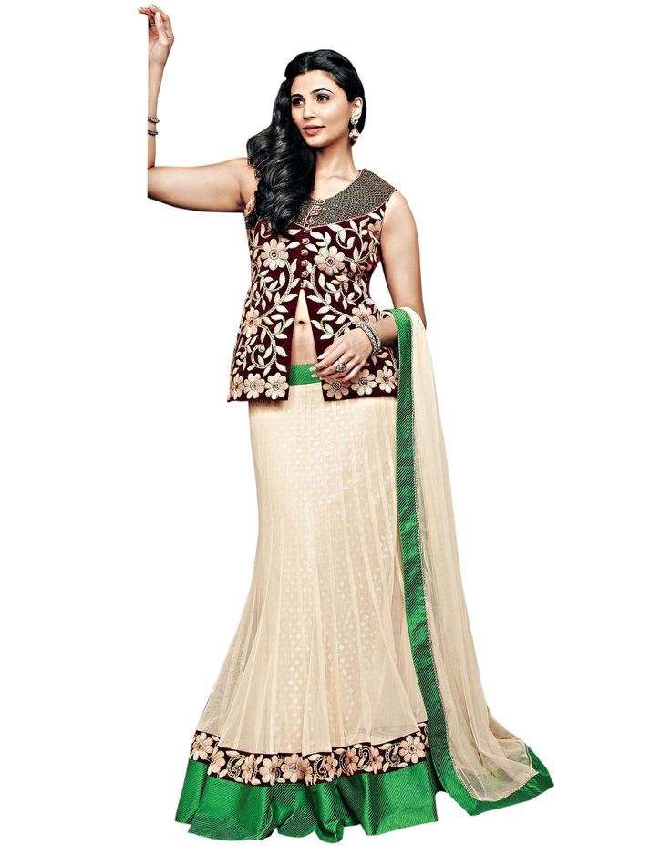 Latest Fashion Beige Net Braidal Lehenga Saree images Contact Detail PHone No : (+91) 99241 41221 Mail : support@thefashio... Web : thefashion.world  #Lehega Choli # Ghgara Choli #Wedding Sarees #Ghagras #Lehega Sarees #heavy Work Sarees #expensive Sarees #fashionable Sarees #letest Designed Sarees #Designer Sarees #bridal Sarees #Designer Lehenga Choli #bridal Lehenga Choli #Designer Lehenga Sarees #bridal Lehenga Sarees #Online Sarees #Online Sarees Shopping #Cheap Sarees #Sarees…