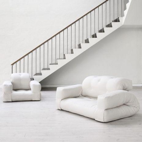 Best 25 lit futon ideas on pinterest lit de futon id es de futon and lit - Sofa lit confortable ...