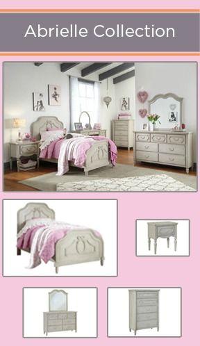 261 best Ashley Furniture HomeStore images on Pinterest Furniture