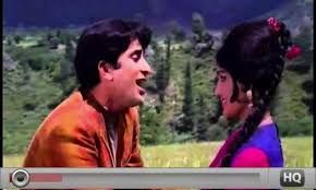 Old Hindi Songs Mobile App Free Get it on your mobile device by just 1 Click