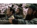 三国志 Three Kingdoms 第1部《群雄割拠》 第2話「曹操、亡命す」