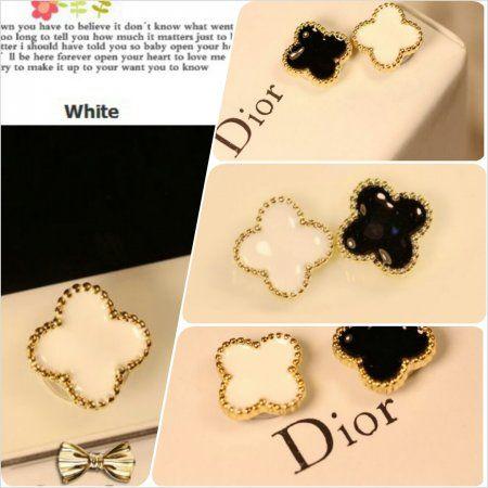 X Dior Home Button Apple