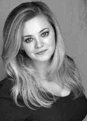 Madylin Sweeten quotes quotations and aphorisms from OpenQuotes #quotes #quotations #aphorisms #openquotes #citation