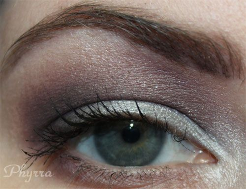 97 Best Hair Amp Makeup Images On Pinterest Makeup Ideas