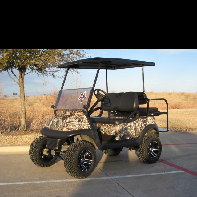 17 best images about golf carts on pinterest custom golf for Narrow golf cart