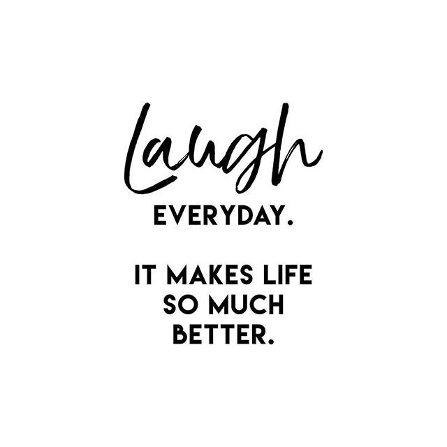 """Just a reminder that my BUY 2 GET 1 FREE sale will be done at midnight! Make sure to use code """"BFBUY2GET1FREE"""" before checking out. I also wanted to remind you to make sure to laugh. A day without laughter is pretty darn miserable. :) ·  ·  {Website link is in my profile}    #Regram via @absolutelyalexandria"""