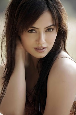 Sana Khan Sexy look photo - Wallblast - Wallpapers, Photos, funny pictures
