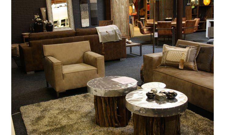 17 beste afbeeldingen over fauteuils op pinterest leer lifestyle en ohio for Eigentijdse fauteuil