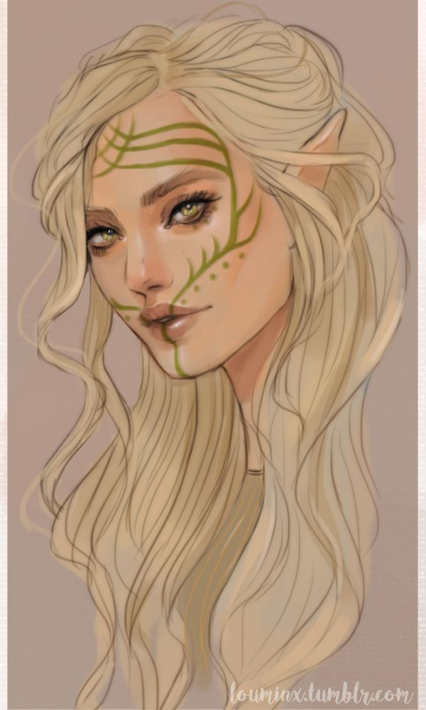 dragon age inquisition | Tumblr