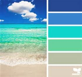 Best 25 caribbean decor ideas on pinterest tropical for Ocean blue color combinations