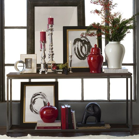 10 Best Paint The Town Red Images On Pinterest Red Rooms