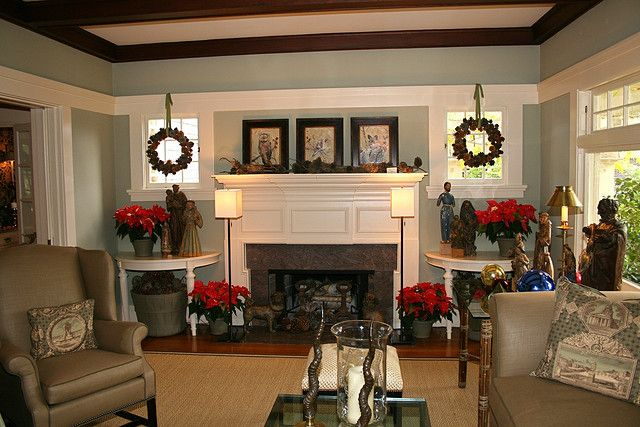 craftsman style decorating | Recent Photos The Commons Getty Collection Galleries World Map App ...