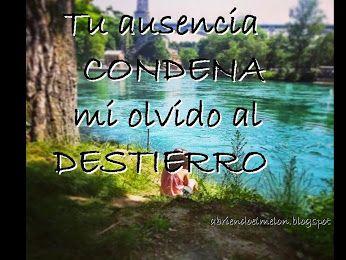 http://abriendoelmelon.blogspot.ch/