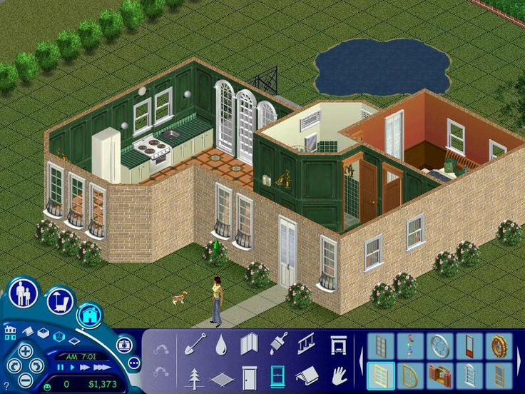 15 Best The Sims Images On Pinterest The Sims Sims 1 And Childhood