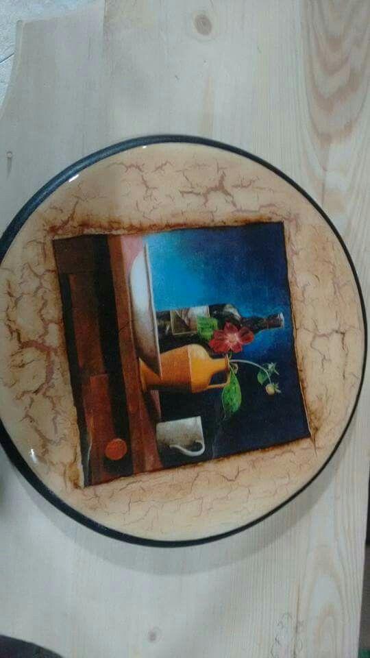 tabla de quesos_ Javier