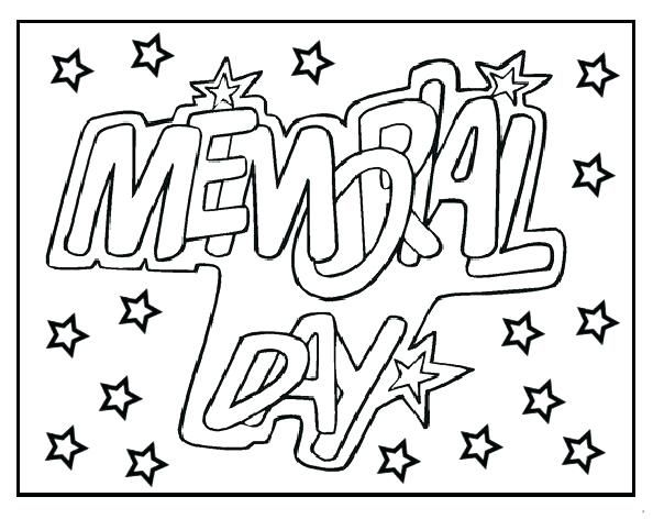 Http Www Allfreecoloringpages Net Memorial Day Coloring Pages Pdf Memorial Day Images Memori Memorial Day Coloring Pages Coloring Pages Memorial Day Quotes