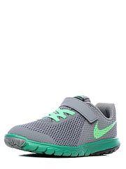 Кроссовки NIKE FLEX EXPERIENCE 5 (PSV) Nike.  Вернись к основам с кроссовками для мальчиков дошкольного возраста Nike Flex Experience 5 (PSV). Эта минималистичная и невероятно гибкая обувь создает оптимальное сочетание комфорта поддержки и воздухопроницаемости. Верх из сетки и синтетической кожи обеспечивает поддержку и комфорт. Цельная подошва из пеноматериала двойной плотности обеспечивает амортизацию без утяжеления. Шестигранные эластичные желобки обеспечивают гибкость во всех…