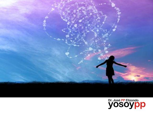 La magia interior. SPEAKER PP ELIZONDO. Día con día cobra más fuerza el uso de la Programación Neurolingüística ya que es el arte y la ciencia de la excelencia personal. Su aplicación práctica se da en las áreas de negocios, educación, comunicación y psicoterapia. Le invitamos a visitar nuestra página web www.yosoypp.com.mx, para conocer todos los detalles respecto a la conferencia acerca de la Programación Neurolingüística que imparte el Doctor José PP Elizondo.