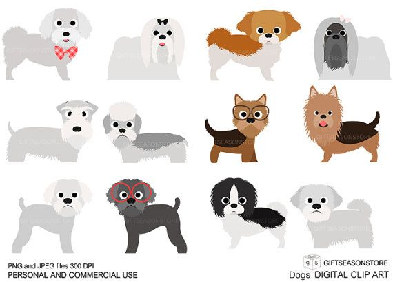 424 Best Images About Felt Dogs On Pinterest
