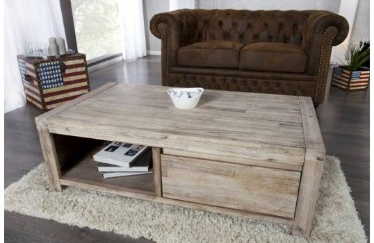 17 best images about table basse design on pinterest - Table basse design solde ...