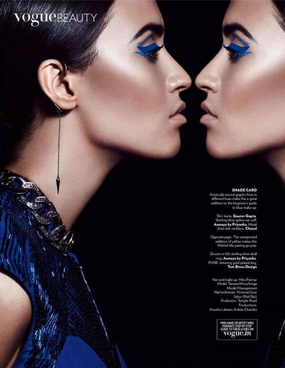 Blue-Period---Beauty-by-Dirk-Bader-for-Vogue-India-December-2013-2