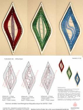 Clappers, pinchazo, Erzgebirge, Annaberg-Buchholz, arte popular, diseño de la muchacha badajo
