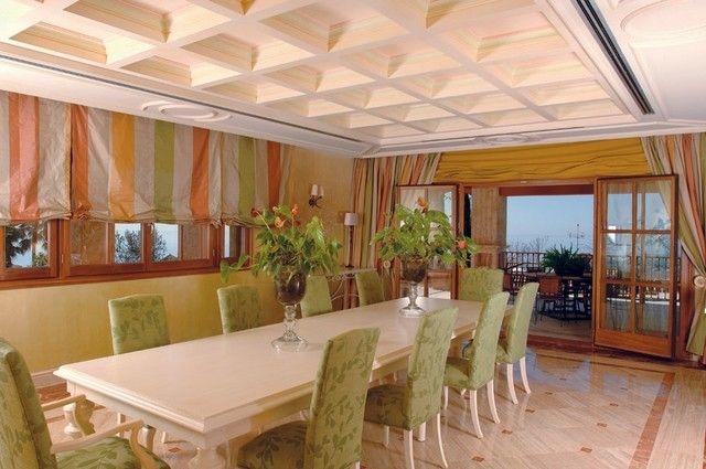 Villa for Sale in Marbella, Costa del Sol | Star La Cala