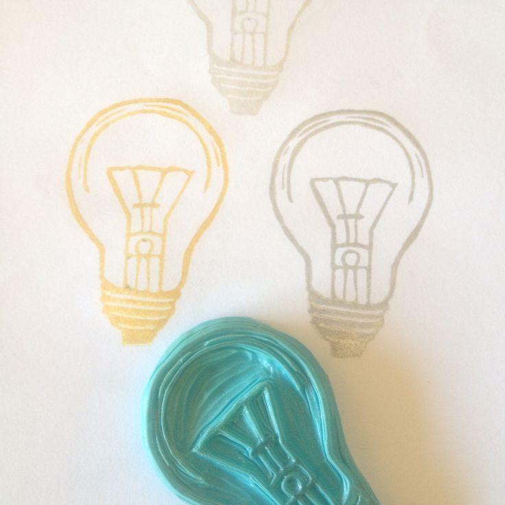 Best ideas about hand print mold on pinterest