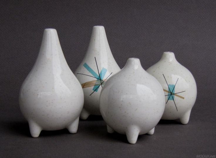 1000+ images about Home Dillo coi fiori on Pinterest | Ceramics ...