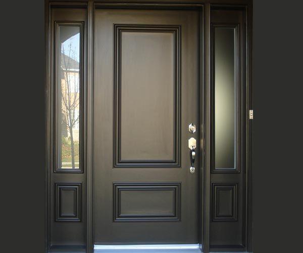 Items similar to It s Good To Be Home Door Quote Vinyl Wall Decal Great Way  to Add Instant Curb Appeal. 17 best Main door designs images on Pinterest   Main door design