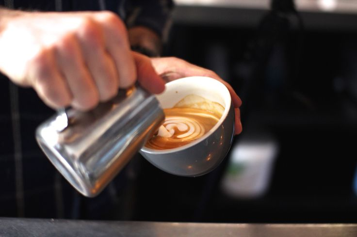 You too could find the perfect home for your small business - just like our neighbours @baytenespresso #coffee - come check it out - #bay9 #officespace #nowleasing #sydney #goodideas #smallbusiness #startup #innovation