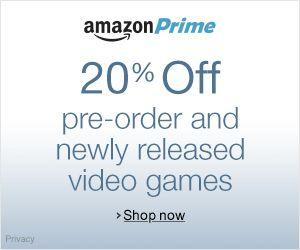 27 best discounts images on pinterest amazon deals coupon codes amazon associates central amazon dealscoupons fandeluxe Image collections