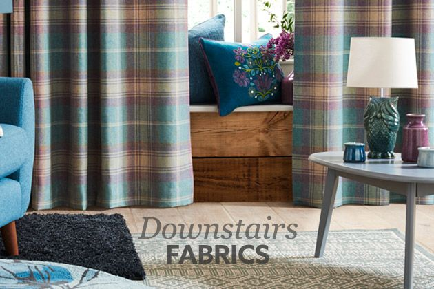Next Made To Measure : Made to Measure Curtains, Ready Made Curtains, Roman Blinds, Roller Blinds, Wooden Blinds