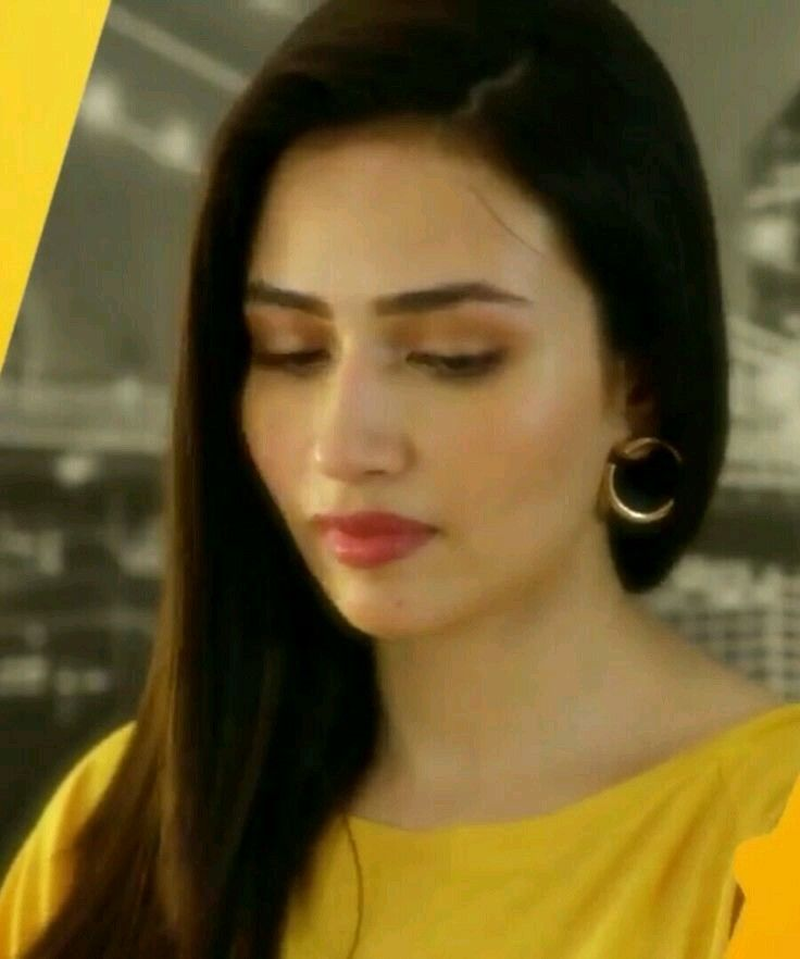 Pin By Eishan Khan On Pakistani Actress In 2018 Pinterest Pakistani Actress Pakistani And Actresses