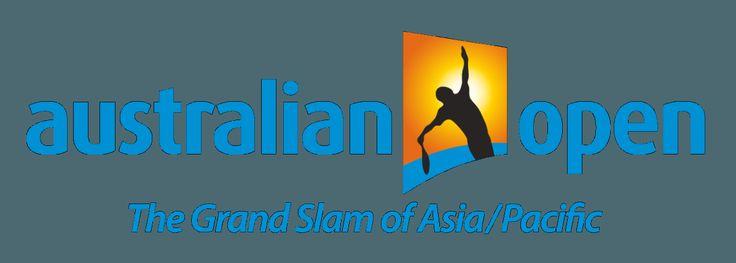 Australian Open Live Streaming 2016 Schedule | Results | Final | TV Channels.Watch Australian Open Tennis Live Stream Free on ESPN & Fox Sports.