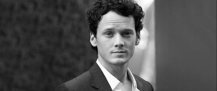 Remembering Anton Yelchin on His 28th Birthday   Anton Yelchin would have turned 28 years old today March 11. Sadly the talented young actor and Star Trek's most-recent Chekov died in a tragic accident on June 19 2016 just weeks before the release of his third and final Trek adventure Star Trek Beyond.  Today in honor of Yelchin we celebrate his life in words and pictures.  Yelchin was born in St. Petersburg Russia and moved with his figure-skater parents Irina and Viktor Yelchin to the…