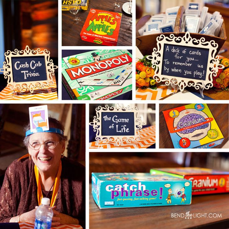 25-board-game-wedding-reception-photos-pictures-pics-images
