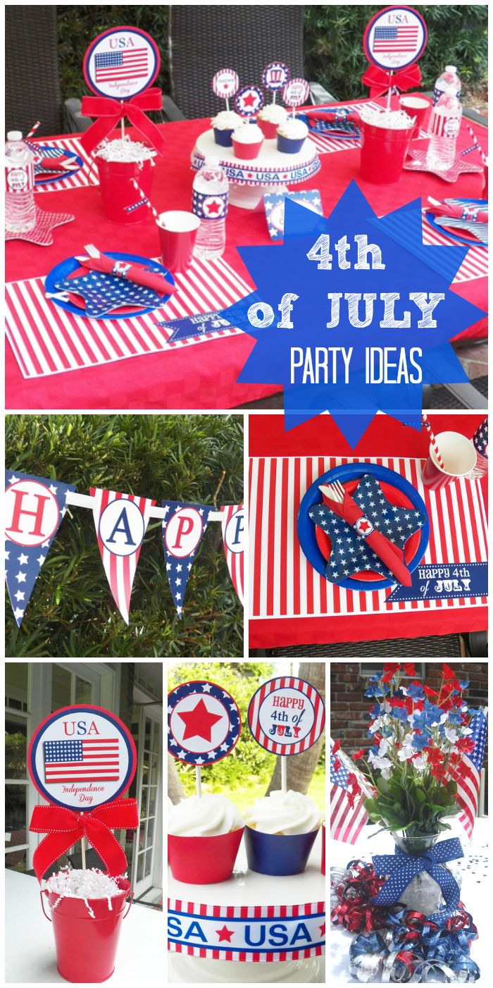 fourth of july family reunion There's nothing more american than going all out on fourth of july  wallethub compared the  and lots more people doing the day trip to nearby beaches or family.