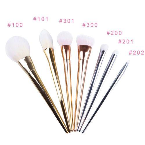 $5.41 (Buy here: https://alitems.com/g/1e8d114494ebda23ff8b16525dc3e8/?i=5&ulp=https%3A%2F%2Fwww.aliexpress.com%2Fitem%2FEye-Makeup-Brushes-7-Pcs-Professional-Makeup-Brush-Set-Cosmetics-Eyeliner-Eyeshadow-Make-Up-Tools-Beauty%2F32689795607.html ) Eye Makeup Brushes 7 Pcs Professional Makeup Brush Set Cosmetics Eyeliner Eyeshadow Make Up Tools Beauty Pencil Brush Kits for just $5.41