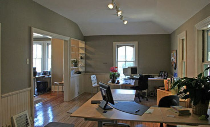 professional office design. small professional office color ideas design 5 modernhouse spaces wellness pinterest r