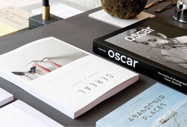 Bij Room of ideas zijn wij continue op zoek zijn naar interieur producten die de juiste balans hebben in schoonheid en sereniteit.